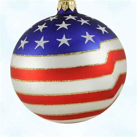 patriotic christmas ornaments 28 images patriotic