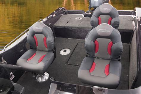 new skeeter bass boat seats skeeter boat seat covers velcromag