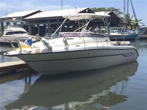 century boats for sale massachusetts used century boats for sale boats