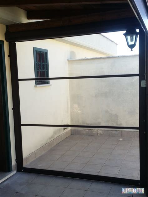 tende x veranda tende veranda piattelli