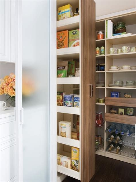 white kitchen pantry cabinet 16 best narrow cupboards images on pinterest for the