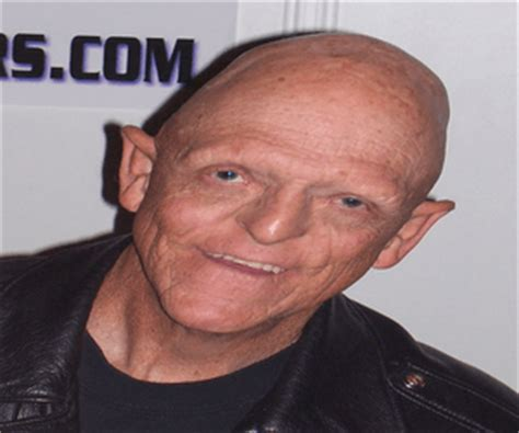 michael berryman horror movie actor