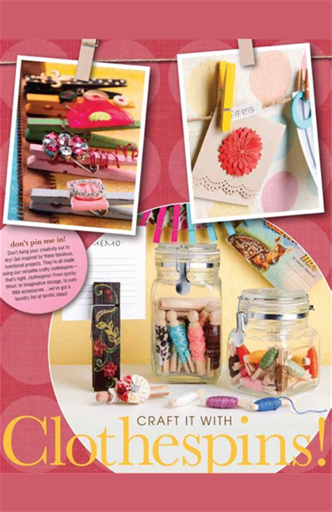 Hobby Lobby Crafts Kits