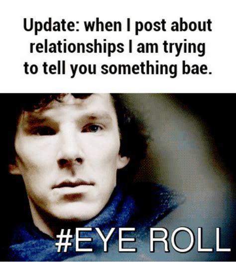 Relationship Memes Tumblr - freaky relationship goals tumblr www pixshark com