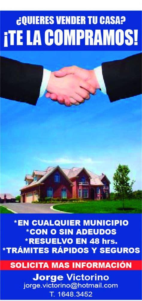 casa compro compro casas cav87349