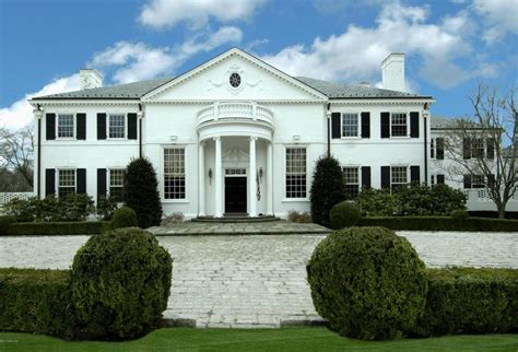 trumps house donald trump s former home on the market for 54 million