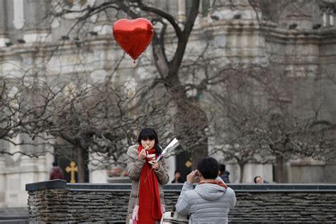 valentines around the world s around the world toronto