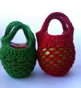 Tas Serut Stitch crochet bag patterns のおすすめアイデア 25 件以上 かぎ針編み