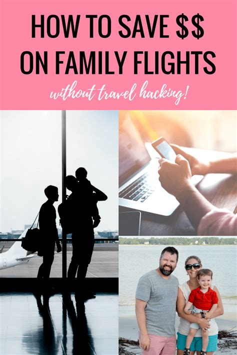 save money on flights how to save money on flights with next vacay s travel