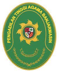 pengadilan tinggi agama banjarmasin wikipedia bahasa indonesia