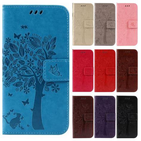 Anti Samsung J1 2015 J100 4 3 Inchi Jelly Tahan Banting 3d phone cases for samsung galaxy j1 2015 j100 j 1 2016 j 120 luxury wallet flip leather stand