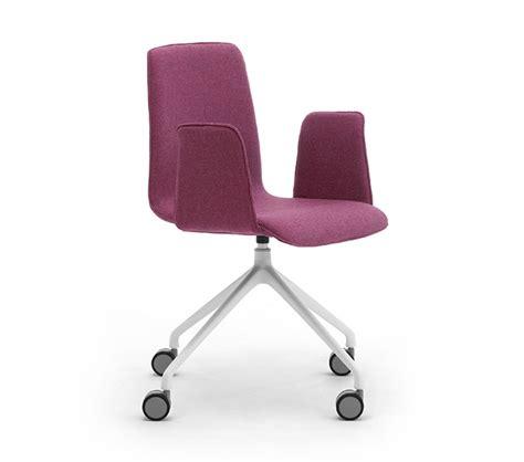 sedie arredo sedia per l arredo studio da letto e home office