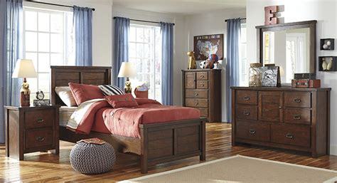 bedroom sets nashville tn bedroom furniture nashville bedroom furniture nashville