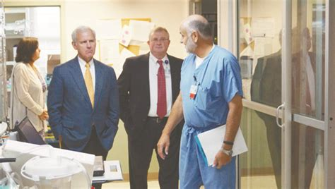 Jefferson Davis Hospital Birth Records New Er Opens Visits The Brewton Standard