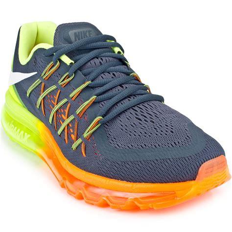 Nike Air Max 2015 C 1 buy cheap tenis nike air max 2015 shop off47