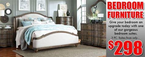 american freight furniture  mattress    reviews furniture store