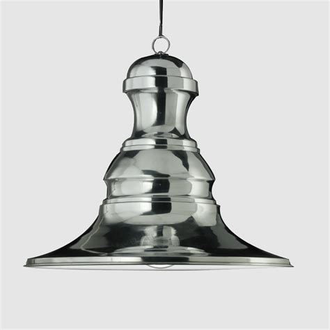 industrial lighting systems products industrial style lighting systems and ls