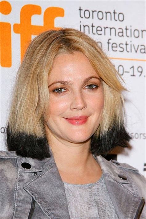 edgy celebrity hairstyles edgy celebrity hairstyles to try in 2014 beauty tips
