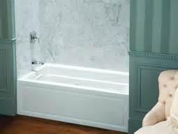9 tips for small baths bathroom planning tips bathroom