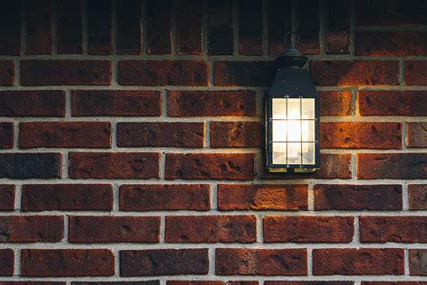 Front Door Lighting Ideas Porch Advice Front Door Lighting Ideas
