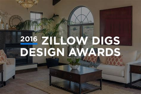 home design zillow 2016 zillow digs design awards zillow digs