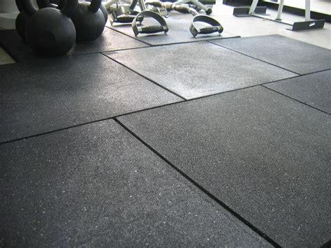 crossfit equipment floor epdm gymnasium flooring