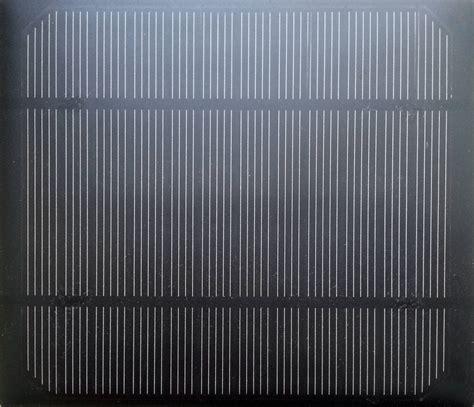 Solar Panels For Sensors - my diy wireless solar powered temperature sensor network