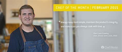 chef works australia culinary wear clothing