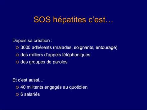Bonjour Michel bonjour michel poynard hepato 2014
