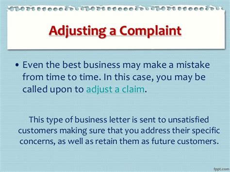 Business Letter Address Etiquette business letter writing e mail guidelines etiquette