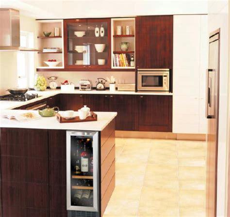 cave a vin de cuisine des caves 224 vin pour petites cuisines inspiration cuisine