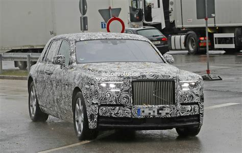 rolls royce chrome rolls royce phantom coupe wrapped in velvet and red chrome