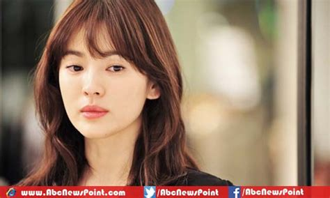 top 10 most beautiful chinese actresses in 2015 top 10 most beautiful hottest and sexiest asian actresses