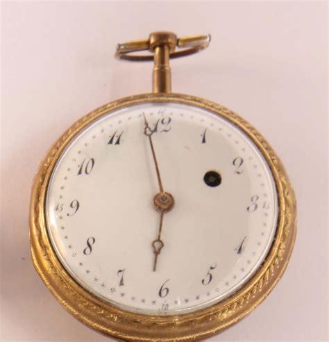 orologi da arredo orologi da arredo caricamento in corso da with orologi da
