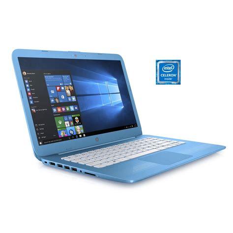 Hp Lenovo A369 I laptop hp mod 14 ax001 sears mx me entiende