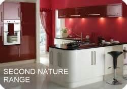 3d cad kitchen design in east kilbride glasgow clydebank fitted kitchens glasgow fitted kitchen companies east kilbride