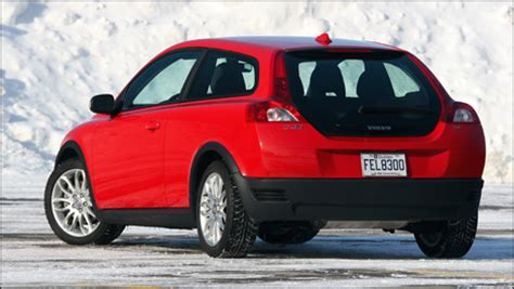 volvo forums canada vwvortex the official quot cars that were officially