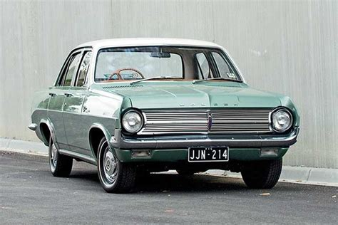 holden hd for sale holden hd hr 1965 68 buyers guide review