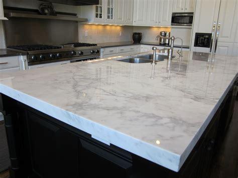 kitchen countertops ideas photos granite quartz laminate modern granite countertops furniture images and picture