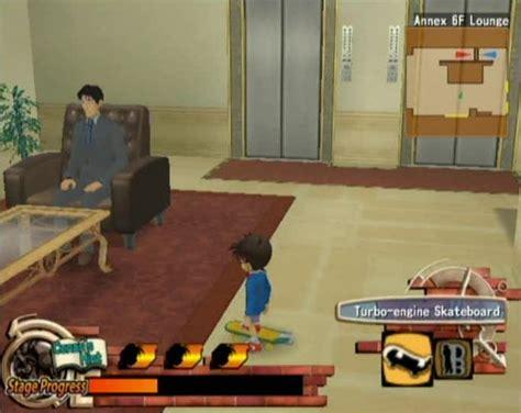 detective conan il caso mirapolis detective conan il caso mirapolis per wii gamestorm it