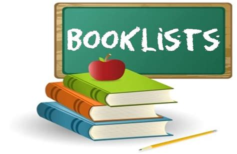 pictures to book how to write a booklist booklights pbs parents pbs