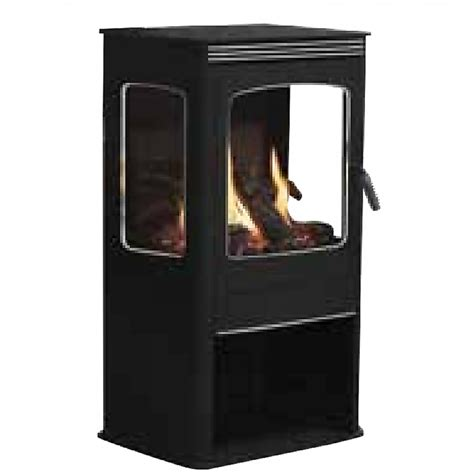 direct vent gas stove fireplace ihp superior dxs300tmn direct vent gas stove body