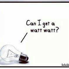 electrical humor images   jokes
