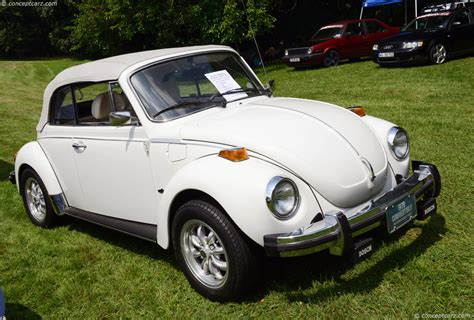1979 Volkswagen Beetle by Auction Results And Sales Data For 1979 Volkswagen Beetle