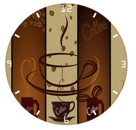 Jam Dinding Transformer 5 jual jam dinding unik gambar karakter bisa pesan custom