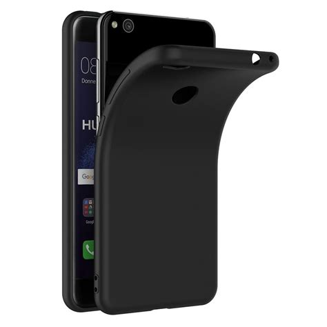 360 Matte Free Tempered Glass thin silicone matte black protective cover heavy duty