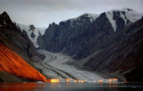 fjord greenland file franz josef fjord glacier jpg wikimedia commons