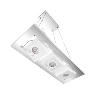 Lu Led Indoor indoor led luminaires page 22 led lighting