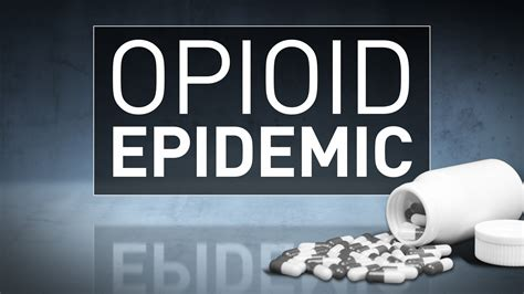 Opioid Also Search For America S Response To The Epidemic Must Inform The Way We Tackle Opioids