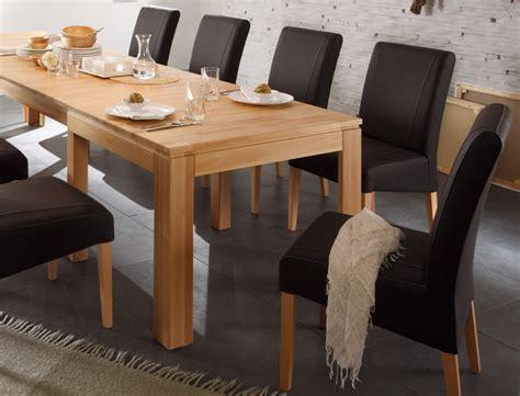 Esszimmer Bank Und Stühle by Gartenmobel Holz Tisch Und Bank Bvrao